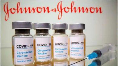 بعد-الولايات-المتحدة-،-انضمت-جنوب-إفريقيا-الآن-إلى-شركة-johnson-&-amp؛-حظر-جونسون-استخدام-لقاح-كورونا-هذا-بسبب