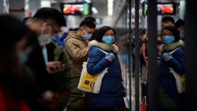 فيروس-كورونا:-انتشر-فيروس-كورونا-في-الصين-قبل-عام-2019-،-وهذا-السر-مخفي-عن-العالم