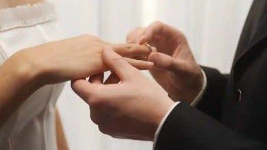 في-تايوان-،-تزوج-موظف-البنك-من-نفس-الفتاة-أربع-مرات-لقضاء-عطلة-وطلاق-ثلاث-مرات.