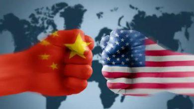 سياسة-الولايات-المتحدة-تجاه-الصين-سلبية-للغاية:-دبلوماسي-كبير
