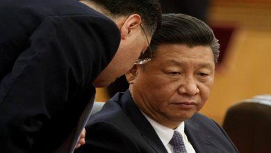 بسبب-قلق-الأشخاص-غير-المهتمين-بشأن-اللقاح-،-تقدم-الصين-عروضًا-جديدة-كل-يوم-لجذب-الناس.