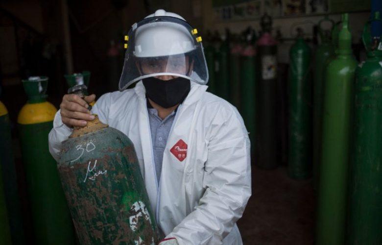 فيروس-كورونا:-مرضى-كورونا-لن-يضطروا-للقتال-من-أجل-اسطوانة-الأكسجين-،-drdo-يكتشف-الخيار