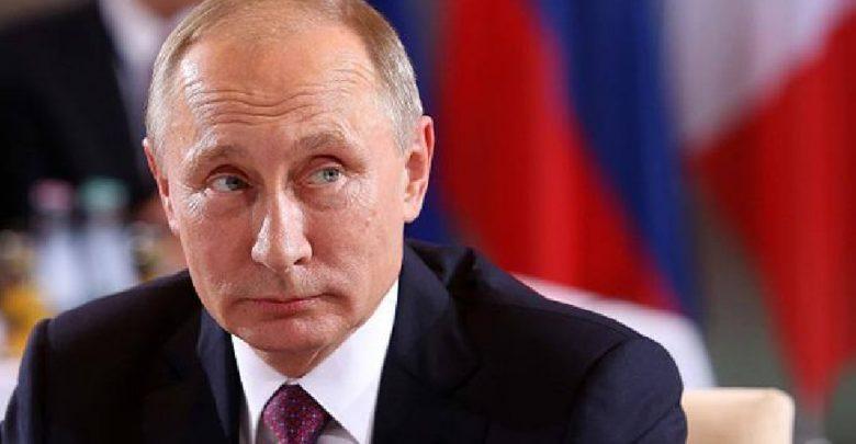 أعداء-فلاديمير-بوتين-لا-يتجاوزون-علامة-الخطر-المفتوح-،-يجب-أن-يتوبوا