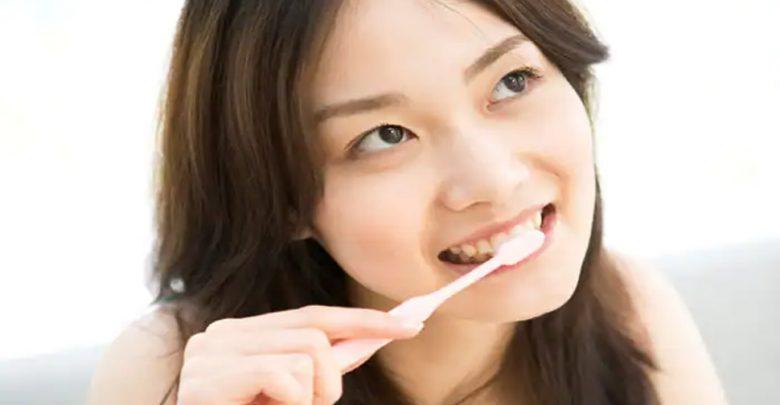 الادعاءات-في-البحث:-إذا-تم-تقليل-مخاطر-كورونا-،-حافظ-على-نظافة-الفم-،-فقد-يكون-غسول-الفم-فعالاً