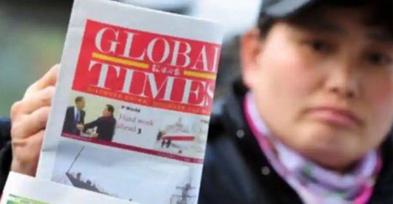 الخوف-يطارد-الصين:-الهند-قد-تنفذ-أي-إجراء-على-الحدود-وسط-تزايد-حالات-كورونا