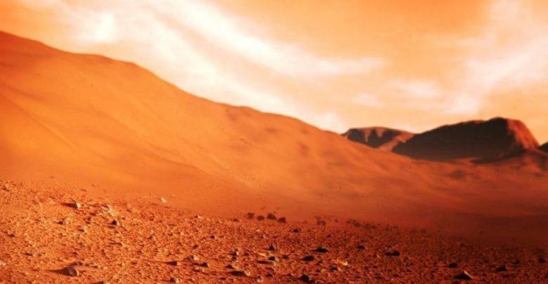 الحياة-على-المريخ:-زيادة-فرص-الاستيطان-على-المريخ!-قام-العلماء-بكشف-كبير-،-وأخبروا-كيف-كانت-الأنهار-والبحيرات-والحياة-على-المريخ