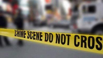 ضابطان-من-شرطة-لندن-ينشران-صورة-ذاتية-مع-جثة-على-وسائل-التواصل-الاجتماعي-،-معلقة-بعد-المشاجرة
