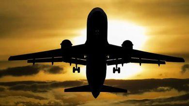 تحظر-الولايات-المتحدة-السفر-من-الهند-بسبب-تدهور-الوضع-من-كورونا-،-وسيسري-الأمر-اعتبارًا-من-4-مايو