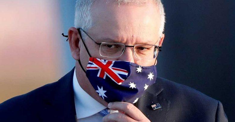 وناشدت-الحكومة-أن-العائدين-إلى-أستراليا-لا-ينبغي-أن-يُسجنوا-لسحب-الأمر