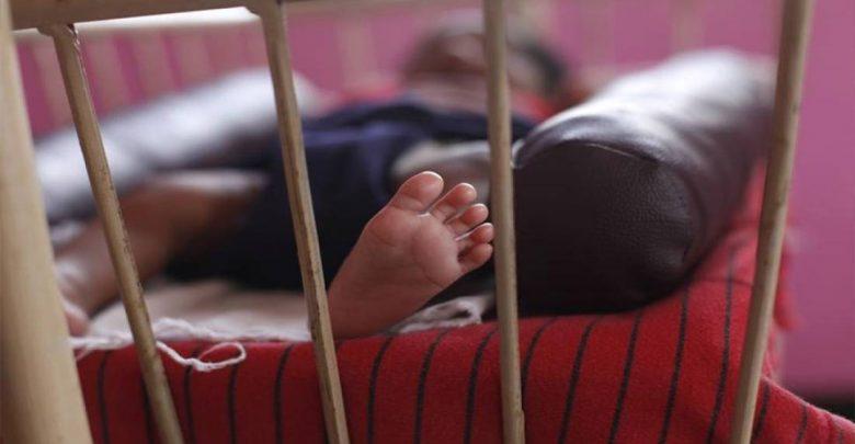 الأخبار-الفيروسية:-امرأة-تلد-9-أطفال-في-وقت-واحد-،-فاجأ-الطبيب