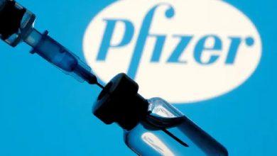 كندا:-الاستعداد-للموافقة-على-pfizer-for-teenager-يهدف-إلى-تطعيم-كل-طفل-قبل-افتتاح-المدرسة