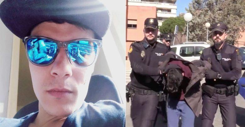 ظهرت-حالة-مروعة-في-إسبانيا-،-حيث-قام-الابن-بتقطيع-والدته-إلى-1000-قطعة-،-ثم-أكل-مع-الكلب