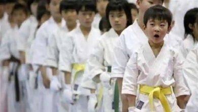 تعرض-صبي-يبلغ-من-العمر-7-سنوات-للضرب-27-مرة-في-مباراة-جودو-في-تايوان-،-في-مناظرة-حول-إساءة-معاملة-الأطفال