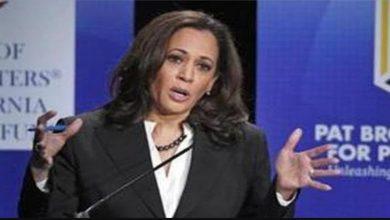 كمالا-هاريس-تتعهد-بمساعدة-الهند-في-معركة-مع-كورونا-؛-سعيد-–-الهند-مهمة-جداً-لأمريكا