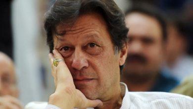 وأشاد-عمران-خان-بالسفارات-الهندية-،-فغضبت-باكستان-؛-وزراء-الخارجية-السابقون-فتحوا-الجبهة