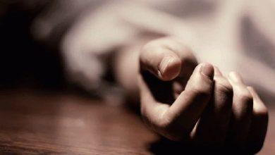 كشف-تقرير-الوفاة-بعد-الاغتصاب-في-سرير-المستشفى-مع-امرأة-مسنة-في-المملكة-المتحدة