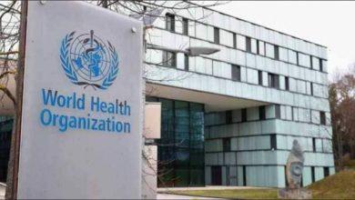 كشف-استطلاع-لمنظمة-الصحة-العالمية-عن-طريق-البريد-الإلكتروني-الداخلي-،-ضابط-في-الكونغو-اعتدى-جنسيا
