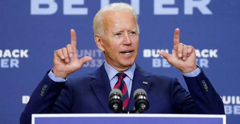 قال-بايدن-من-نتنياهو-إن-إسرائيل-أدخلت-أمريكا-في-حربها-مع-فلسطين-،-'لديك-الحق-في-حمايتك'