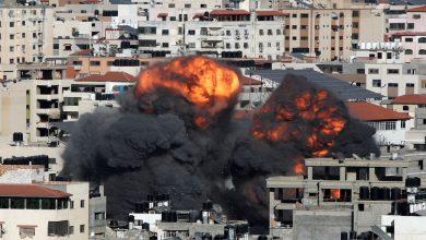 الصراع-الإسرائيلي-الفلسطيني:-الرئيس-الفلسطيني-محمود-عباس-يطالب-الأمم-المتحدة-والولايات-المتحدة-بالتدخل