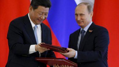 الصداقة-العميقة-بين-الصين-وروسيا:-أكبر-مشروع-للطاقة-النووية-سيبدأ-اليوم-،-زاد-التوتر-في-الولايات-المتحدة