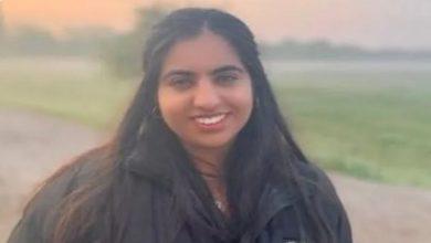 انتخب-أنفي-بوتاني-رئيسًا-لاتحاد-طلاب-أكسفورد-،-كما-احتل-نائب-الرئيس-الهندي