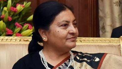 نيبال:-أحزاب-المعارضة-الغاضبة-من-إعلان-الرئيس-حل-البرلمان-ستقدم-التماسًا-إلى-المجلس-الأعلى-اليوم