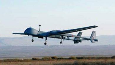 """ستكون-هناك-عين-على-""""الخطوة""""-الصينية-،-وسيتم-نشر-طائرات-بدون-طيار-إسرائيلية-جديدة-من-طراز-مالك-الحزين-في-أمريكا-اللاتينية-والكاريبي"""
