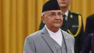 """كما-سيتم-بناء-""""رام-ماندير""""-في-ayodhyapuri-،-نيبال-،-الأموال-المخصصة-من-الحكومة-oli"""