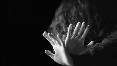 بنغلاديش:-6-من-الأوغاد-اغتصبوا-الفتاة-في-حافلة-متحركة-،-كما-تم-احتجاز-صديق-الضحية-كرهينة
