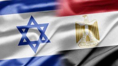 مصر-تصعد-بعد-وقف-إطلاق-النار-بين-حماس-وإسرائيل-وتوسطت-بين-الجانبين