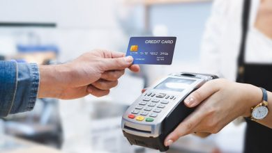 ربح-الشخص-2-كرور-روبية-17-لكح-من-مكافآت-بطاقة-الائتمان-،-المستخدمة-في-استخدام-هذه-الحيلة