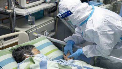 تهديد-جديد-في-الصين-الآن:-اكتشاف-سلالة-إنفلونزا-الطيور-h10n3-لدى-البشر-لأول-مرة-والعالم-في-ذعر