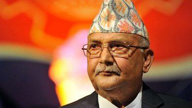 أزمة-نيبال:-تشكيل-مجلس-الدستور-الجديد-للمحكمة-العليا-،-وسينظر-البرلمان-في-قضايا-الحل
