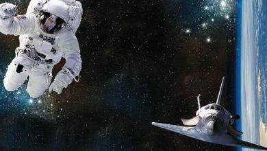 سيذهب-مؤسس-شركة-أمازون-جيف-بيزوس-في-رحلة-فضائية-في-يوليو-،-وسيطير-هكذا