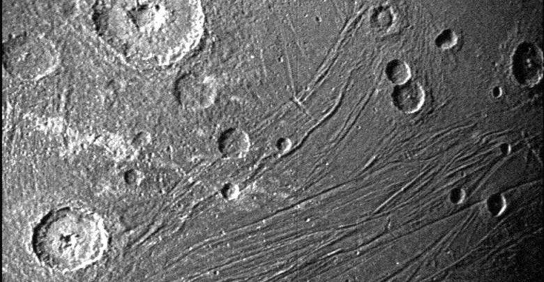 استولى-جونو-من-ناسا-على-جانيميد-،-أكبر-قمر-في-النظام-الشمسي-،-وسيحصل-على-معلومات-مهمة