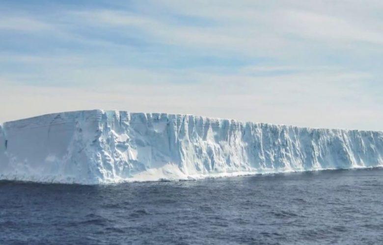 المحيط-الخامس-في-العالم:-خريطة-الأرض-تتغير!-اعترفت-ناشيونال-جيوغرافيك-بوجود-خمسة-محيطات-على-الأرض