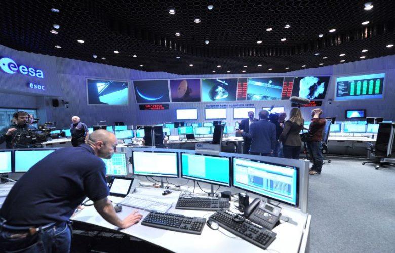 أصدرت-وكالة-الفضاء-الأوروبية-موضوعات-البعثات-المستقبلية-،-وهناك-استعدادات-هائلة-للذهاب-إلى-الفضاء
