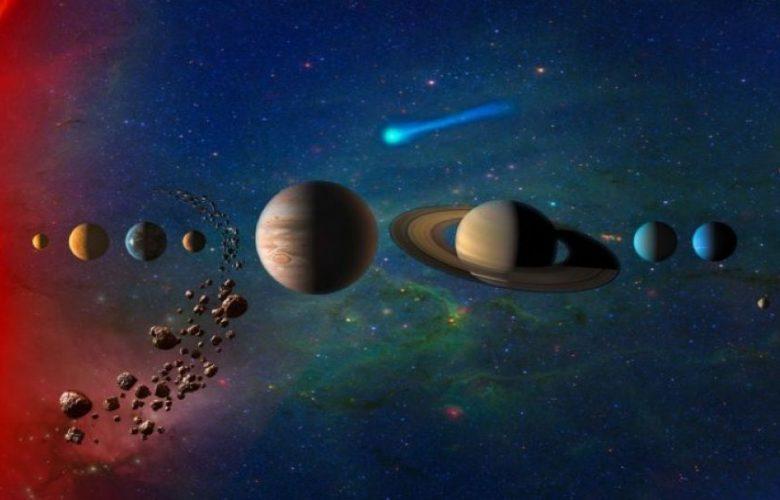 مهمة-ناسا:-رفضت-مهمتان-كبيرتان-من-ناسا-جورو-نبتون-،-كما-قال-العلماء-–-ما-فقدنا