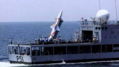 الهند-والصين-وباكستان-تزيد-من-أسلحتها-النووية-،-وهو-إفشاء-صادم-في-تقرير-sipri
