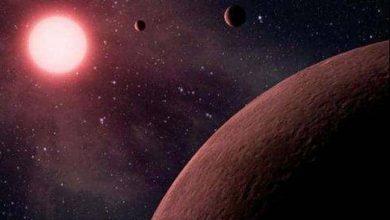 كشفت-معلومات-مهمة-عن-هذه-المركبات-البالغ-عددها-26-اكتشافات-مثيرة-للاهتمام-في-النظام-الشمسي