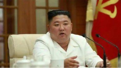 كوريا-الشمالية-في-حالة-مزاجية-لعبور-أمريكا-،-أمر-الدكتاتور-كيم-جونغ-أون-بالاستعداد-للقتال