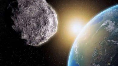 اكتشف-علماء-هنود-أربعة-كويكبات-قريبة-من-الأرض-،-بمساعدة-ناسا