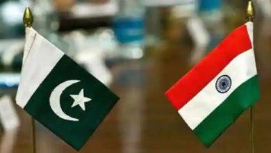 الهند-تستهدف-باكستان-في-الأمم-المتحدة-،-كما-تقول-–-مذنبة-بوضوح-لإيواء-الإرهابيين