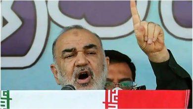 هل-إيران-في-مزاج-الحرب؟-بعد-البيان-القاسي-للرئيس-،-حذر-القائد-الأعلى-الآن-العالم-باسم-الطائرة-بدون-طيار