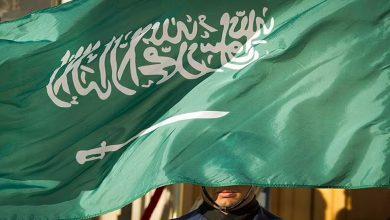 كان-منزل-الأمير-السعودي-سجناً-للخادمات-،-وكان-التعذيب-يُعثر-عليه-يومياً-؛-اعتاد-أبناء-الأمير-على-البصق-على-الفم