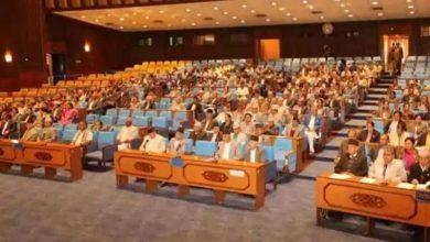 قالت-اللجنة-العليا-إنه-سيتم-استعادة-البرلمان-في-نيبال-–-وسيكون-شير-بهادور-ديوبا-رئيسًا-للوزراء