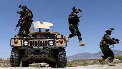 أفغانستان:-نفذ-الإرهابيون-مذبحة-،-وقتلوا-22-جنديًا-غير-مسلح-،-حسبما-أكد-الصليب-الأحمر