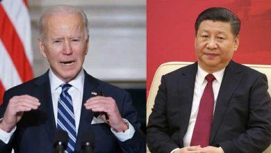 الولايات-المتحدة-قاسية-بشأن-استغلال-مسلمي-الأويغور-،-أقر-بيل-حظر-استيراد-المنتجات-المصنوعة-في-شينجيانغ
