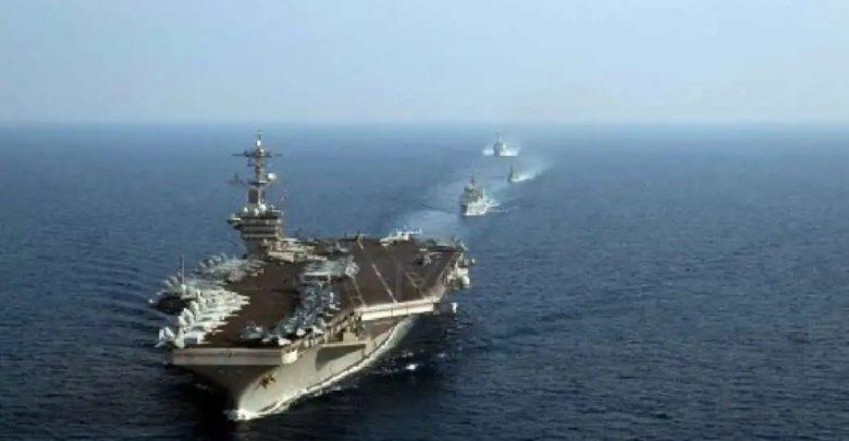 قالت-الحرب-إن-الصين-تهدد-المملكة-المتحدة-بالاحتلال-غير-المشروع-لبحر-الصين-الجنوبي