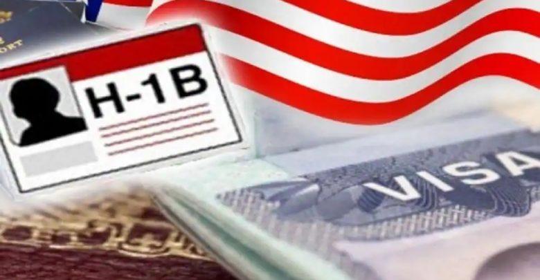 بشرى-سارة-لمحترفي-تكنولوجيا-المعلومات-الهنود-،-الأمر-يتعلق-بتأشيرة-h-1b-الأمريكية